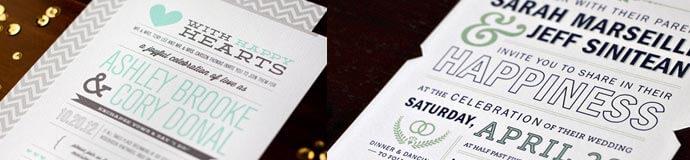Convite-de-Casamento---Informacoes
