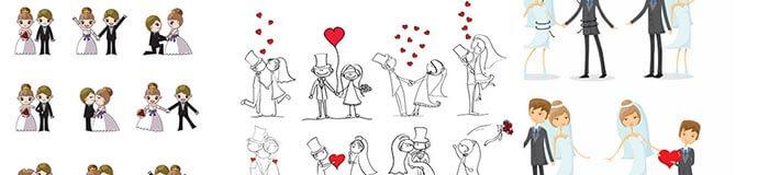 Convite-de-Casamento---noivinhos