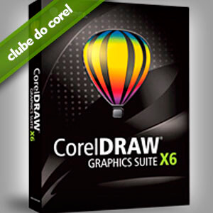 Comprar Corel DRAW
