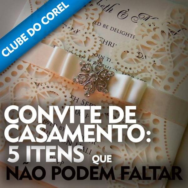 Convite-de-Casamento-5-Itens-Essenciais