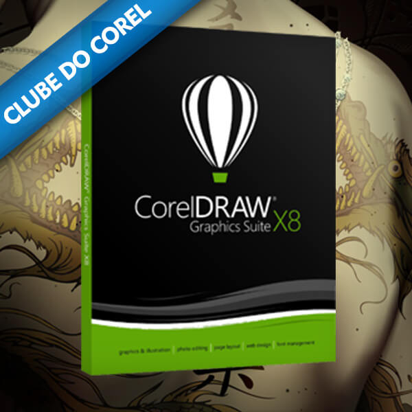 CorelDRAW-X8-Download