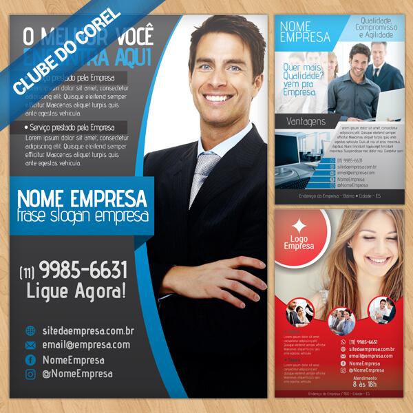 3-modelos-folder-para-empresas-pronto-coreldraw