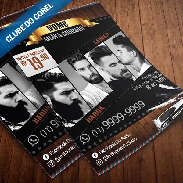 arte-salao-e-barbearia-cartaz-banner-flyer-pronto-em-coreldraw-imagem