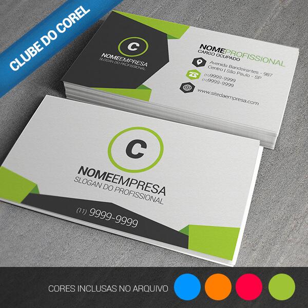 cartao-de-visita-profissional-modelo-pronto-varias-cores