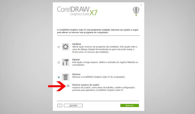 corel-modo-visualizador-como-resolver-desinstalar-coreldraw