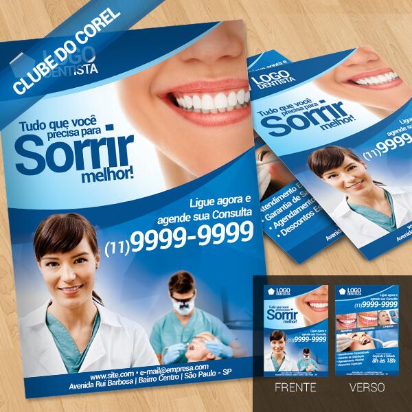 panfleto-dentista-clube-do-corel-imagem-principal