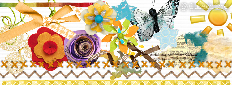05-scrap-book-objetos-decorativos