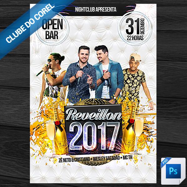 flyer-ano-novo-reveillon-2017-imagem
